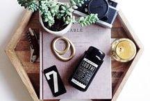 styling / styling inspiration x photography
