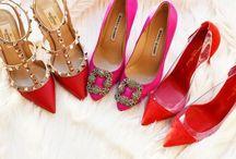 Dear shoes i love you
