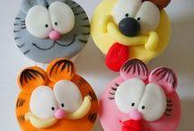 Polymer clay to children -  Cerâmica Plástica para crianças