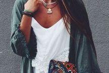 styling:)