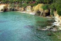 PERSONAL PARADISE(agia pelagia, crete)