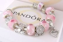 Pandora / What can I say? I love Pandora!