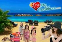 Love My Caribbean Vacation / What to pack for your Caribbean vacation or Caribbean cruise! Cruise wear, cruise tips, travel essentials, etc. http://lovemycaribbean.com/online-shopping/caribbean-vacation-cruise-hotel/
