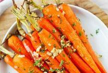 Veggie Recipes / Meatless recipes