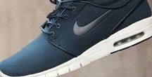 Wear   Mens Fitness Sneakers / These sneaks will move you to new heights!