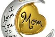 Mother's Day / Mothers Day Gift Ideas. Find great and affordable gifts for Mother's Day.  Gifts for mom, grandma, first-time moms and mommy-to-be's.
