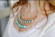 Ivi Love Jewels / Crochet Handmade: https://www.facebook.com/Ivi-Love-1436691146568639/