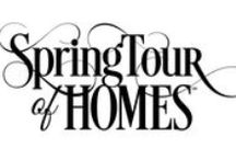 2016 Spring Tour of Homes / Sponsored by the Huntsville Madison County Builders Association, the Spring Tour of Homes offers you the opportunity to view 76 new homes and 2 remodeled homes priced from $135,550 to $824,000 located throughout Madison County.  These homes offer a variety of life styles, floor plans and amenities that should please everyone!
