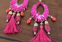 BUTIK accessories
