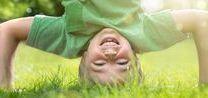 Enfants santé / Du tout-petit à l'adolescent, du bébé au jeune enfant... voici un tableau pour prendre soin de la santé de ses enfants, avec des conseils simples, accessibles et naturels.
