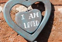 Christian Gifts, Worship, Music, Art from the Creators. On Line Shops. Bible Gifts Products / If you would like to join this board to post your Christian gifts, Worship, Music please message me. When you've become a group member you are invites to share up to 5 of your Christian Creative products on this board per day. Repin a few too help spread the word about our board.