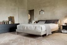 MOOV, design Piero Lissoni