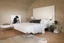 VOLAGE, design Philippe Starck