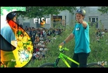 Fise world videos