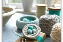 Amazing Crafts