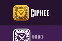 Ciphee