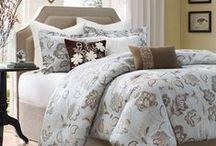 Harbor House / Wholesale bedding and home accessories from Harbor House | www.olliix.com