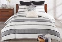 INK+IVY Bedding / Wholesale Bedding Collections from INK+IVY | www.oLLiix.com