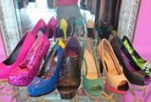 Clothes Attic'd -- A Consignment Boutique