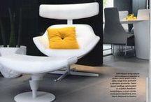 AUCKLAND, design Jean-Marie Massaud