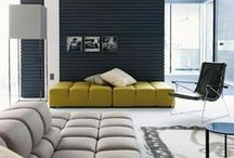 All About Design / by Kahl Company Home Decor