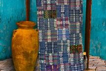 World textils we Love
