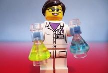 Gifts We Would Open our Wallets for / #STEM #STEAM #girls #science #toys #SparkHerCuriosity