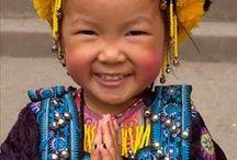 Lovely world Kids