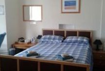 The Malvern Guest House – Margate UK / Pleasant small family run 3 star guest house having a bar as well as a restaurant, near to Margate center, situated in the center of Cliftonville, offers neat and comfortable rooms with stunning sea views.