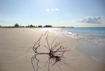 Uncover: Turks And Caicos