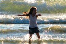 Levensvreugde, Bliidskip / Levensvreugde, lef, blijdschap... Dat waar ik enthousiast van wordt. Levenslust, LevensKunst.