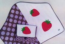 Tienda CucoCuco / Productos que he elaborado y están disponibles o han sido vendidos en la tienda de CucoCuco.com