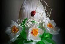 Easter wielkanoc