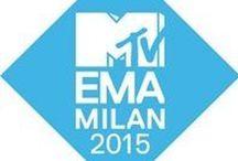 MTV Logo Awards