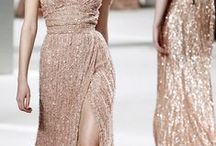 R E G A L / gowns & glamour