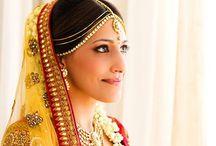Indian Ethnic Wear / Indian fashion