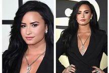 Demi Lovato / Demi Lovato best pics