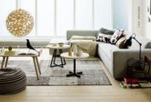 Swanky Rugs / rugs that make us happy