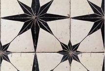 mosaicos / tiling