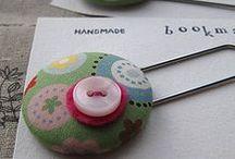 crafts&sew