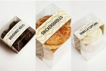 PACKAGE concepts / Packaging ideas and concepts / by Where Women Create Business