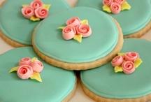 ideeën voor koekjes