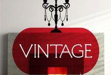 Vinilos Vintage