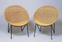 Other mid century designers