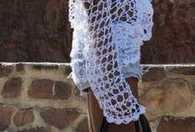 crochet smochet / by Charla's Home