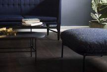 sohva-soffa-sofa-couch- / kiinnostavia huonekaluja