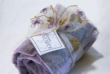 Levendula - Lavender