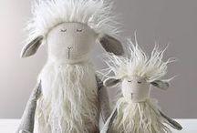 Barik-Lambs