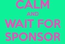 I nostri Sponsor / Gli sponsor che hanno creduto in noi e hanno deciso di collaborare alla realizzazione del nostro matrimonio