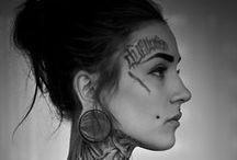 tattoo / idée de tattoo pour tout les styles  idea to tattoo all styles